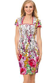 Платье 63823