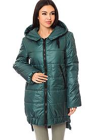 Куртка 65936