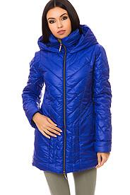 Куртка 65942