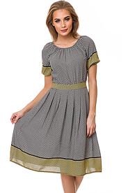 Платье 76754