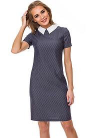 Платье 76757