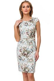 Платье 76763