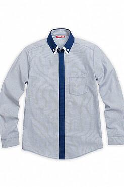 Рубашка PELICAN
