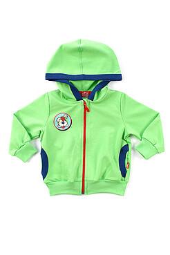 Куртка Archi