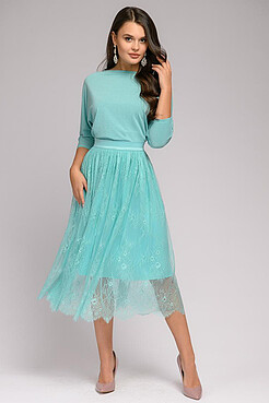 Юбка 1001 DRESS
