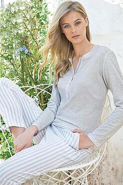 Пижама JADEA