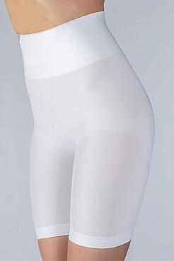 Панталоны POMPEA