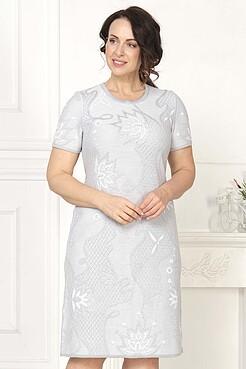 Платье ANKOLI