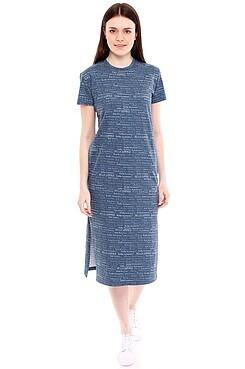 Платье Archi