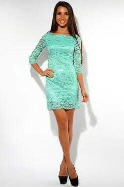 Платье MERSADA