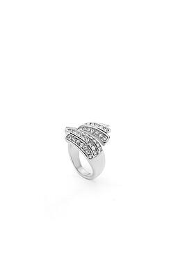 Кольцо с камнями Нити Ариадны Nothing But Love