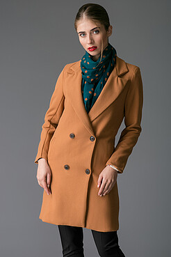 Пальто MERSADA