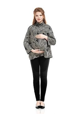 Водолазка для беременных MERSADA