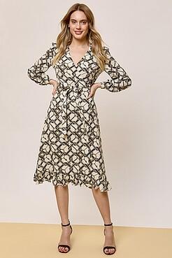Платье VITTORIA VICCI