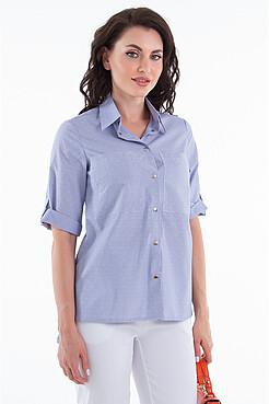 Рубашка LADY TAIGA