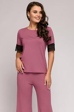 Топ пижамный 1001 DRESS
