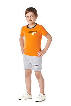 Шорты LUCKY CHILD