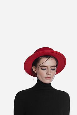 Шляпа Nothing Shop