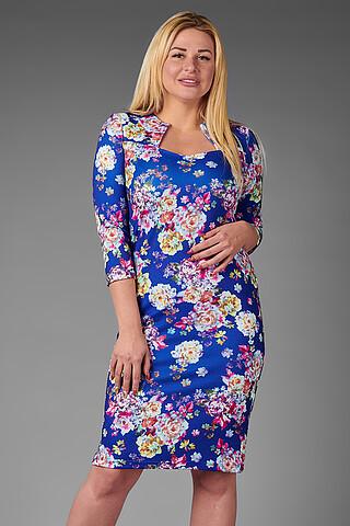 Платье ALTEX