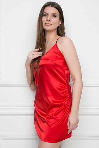 Сорочка BELLUCHE