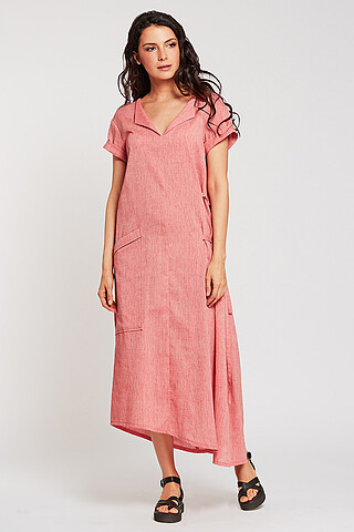 Платье DIMMA
