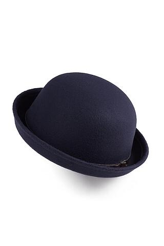 """Шляпа """"Лондонский туман"""" Nothing Shop"""