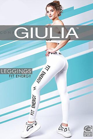 Легинсы GIULIA