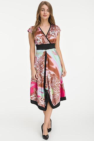 Платье TuTachi