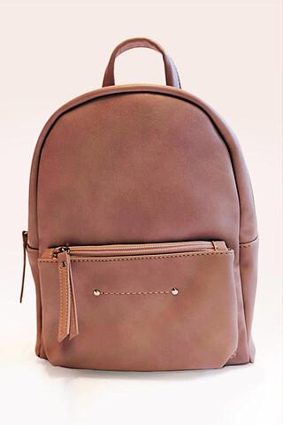Рюкзак 1001 DRESS