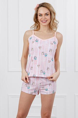 Пижама ELIZA