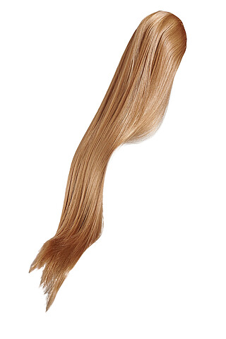 Волосы-тресс Nothing But Love