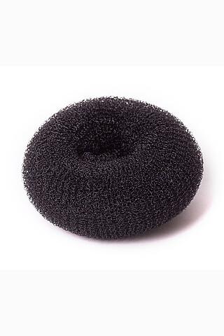 """Резинка для волос """"Пончик"""" ESLI"""