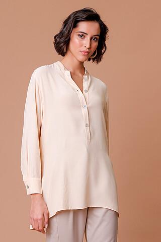 Блуза VITTORIA VICCI