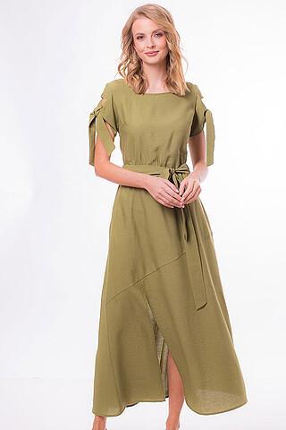 Платье ARGENT