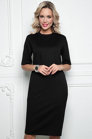 Платье Лоана BELLOVERA