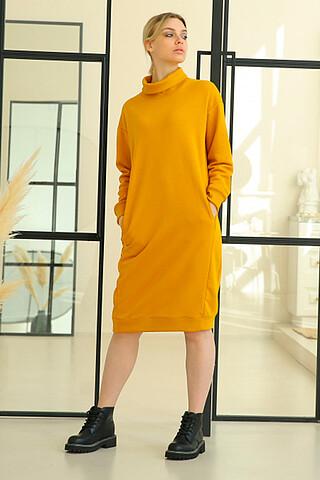 Платье SOLO MIO