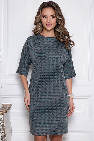 Платье Дзои BELLOVERA