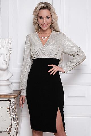 Платье Мирэно BELLOVERA