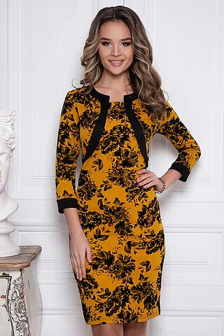 Платье Дисано BELLOVERA