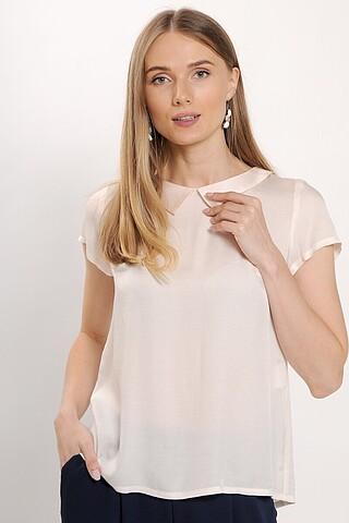 Блузка VEMINA