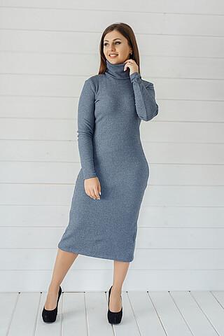 Платье Лапша SB SOVALINA