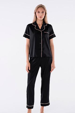 Пижама(Брюки+рубашка) ARGENT