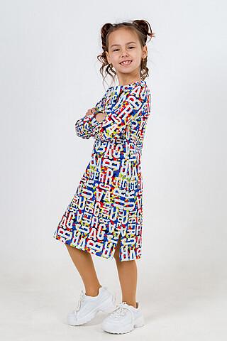 Платье SOVALINA