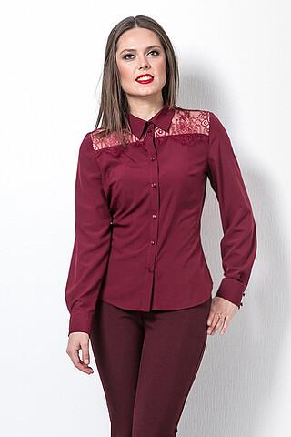 Блуза MODELLOS