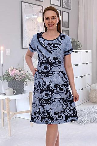 Платье 1425 НАТАЛИ
