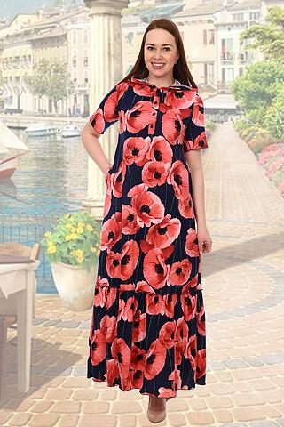 Платье Ариэтта НАТАЛИ