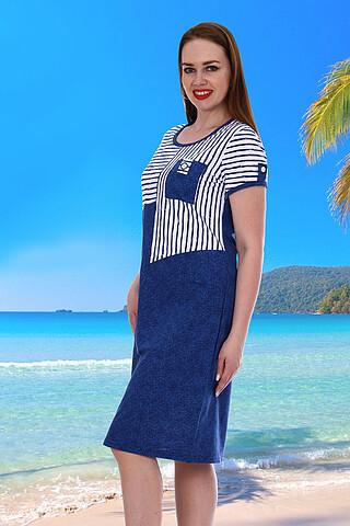 Платье 1390 НАТАЛИ