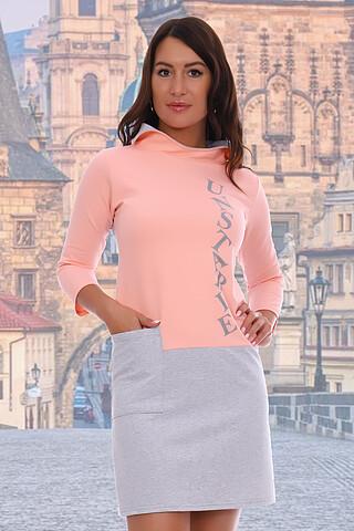 Платье Нежность НАТАЛИ