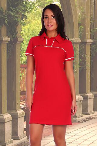 Платье 3325 НАТАЛИ