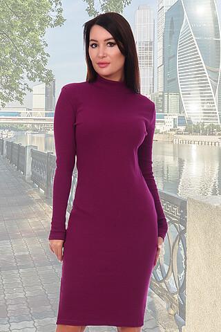 Платье Панамера НАТАЛИ